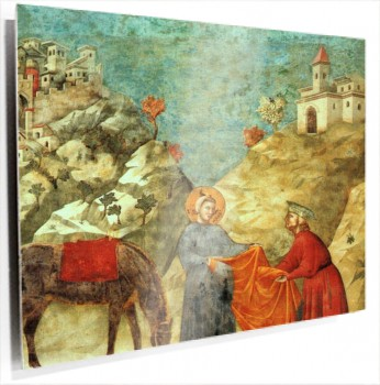 Giotto_-_Legend_of_St_Francis_-_[02]_-_St_Francis_Giving_his_Mantle_to_a_Poor_Man.jpg